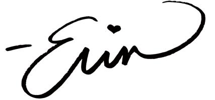 erin-signature-2