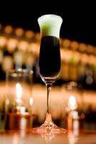 Cocktail-Black-Velvet
