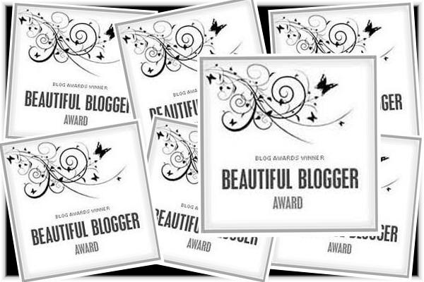 Beautiful-Blogger-11