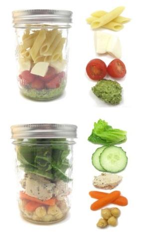 WD-mason-jar-meals-512x1024