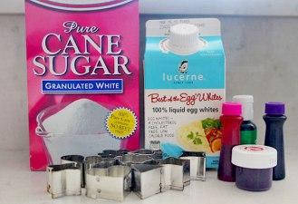SugarCubes-1-Ingred2