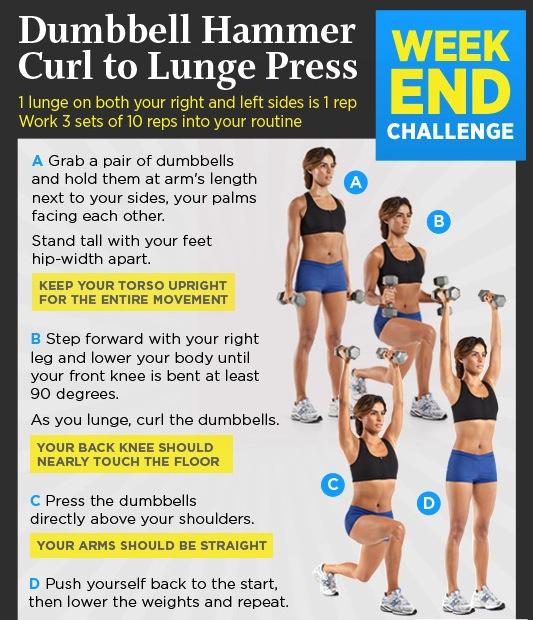 10-11-13-weekend-challenge-withlogo