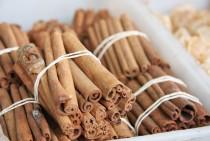 Cinnamon-other-645x434