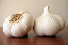 garlic-new-645x429