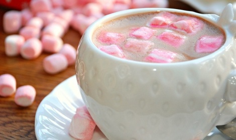 Peppermint Hot Cocoa 3 ed