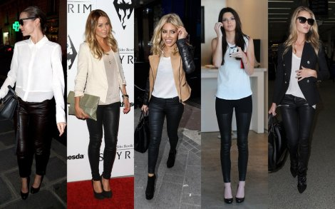 celebrity_fashion_trends_fallfromposh24dotcomimage