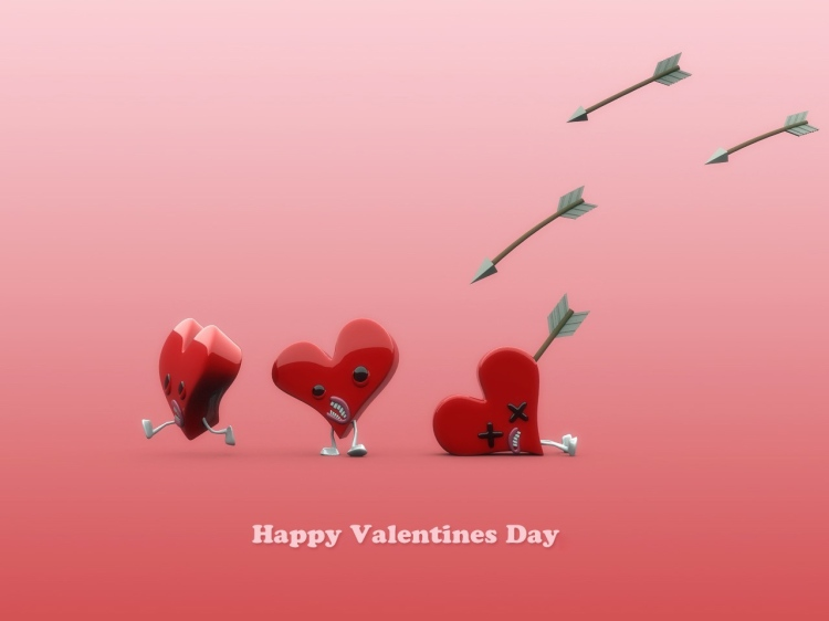 funny-valentine-day-wallpaper-2014