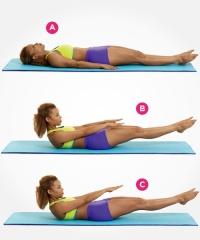 pilates-abs-02